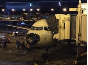 Air-journal-Delta Grêle