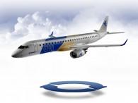 Air-journal-Embraer E190