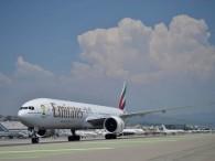 Air-journal-Emirates B777-Nice 2