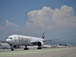 Air-journal-Emirates B777-Nice 2