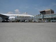 Air-journal-Emirates B777-Nice3