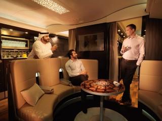 Airbus A380 - Page 2 Air-journal-Etihad-Lobby-social-A380-320x240