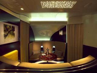 Airbus A380 - Page 2 Air-journal-Etihad-lobby-a380-320x240