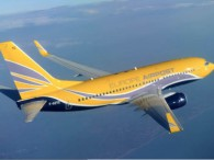 Air-journal-Europe Airpost 737