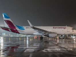 Air-journal-Eurowings A320