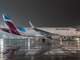 Air-journal-Eurowings A320