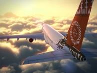 Air-journal-Fiji airways-A330