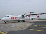 Air-journal-Hop_ATR 72-500