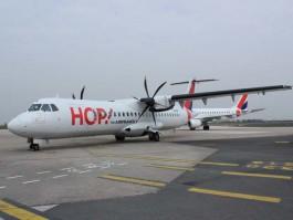 Air-journal-Hop_ATR 72-500