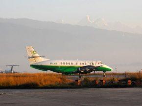 air-journal-jetstream-41-yeti-airlines