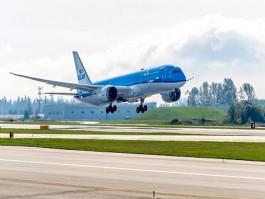 Air-journal-KLM 787-9