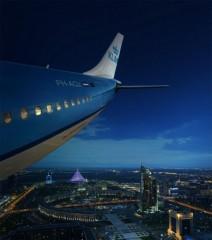 Air-journal-Klm-Astana