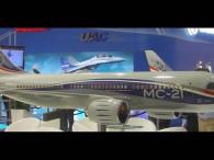 Air-journal-MC21 Irkut