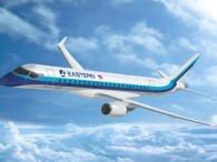 Air-journal-Mitsubishi MRJ-Eastern Air Lines