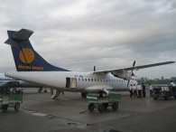Air-journal-Myanma Airways-ATR42