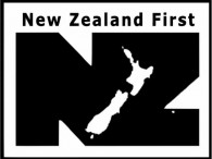 Air-journal-New-zeland first