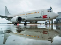Air-journal-Norwegian 737-300