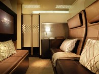 Air-journal-Residence-Etihad