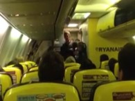 Air-journal-Ryanair_cabine 737