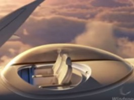 Air-journal-Skydesk