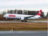 Air-journal-Swiss 777-300ER