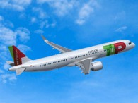 Air-journal-TAP Portugal A321neo