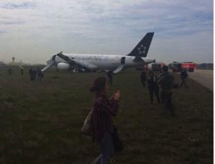 Air-journal TK1878-A320 Turkish