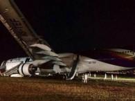 Air-journal-Thai accident