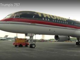 air-journal-trump-757