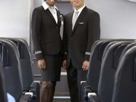 Air-journal-Uniformes United