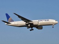 Air-journal-United_Airlines_777-200