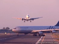 Air-journal-aerolineas_UTair go around