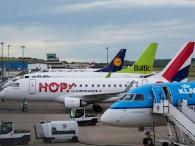 Air-journal-aeroport Aberdeen