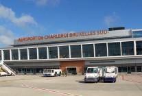 Air-journal-aeroport charleroi bruxelles sud