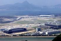 Air-journal-aeroport de hong kong