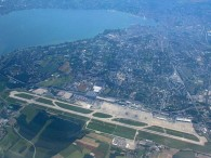 Air-journal-aeroport geneve