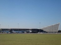 Air-journal-aeroport lille lesquin