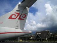 Air-journal-aeroport tahiti faa