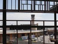 Air-journal-aeroport wichita