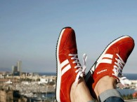 Air-journal-chaussures connectees easyjet