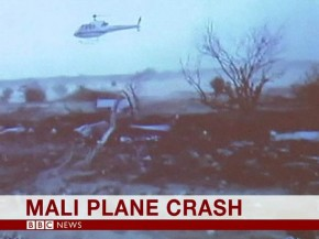 Air-journal-crash AH5017_Mali