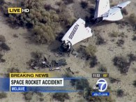 Air-journal-crash spaceshipTwo
