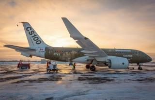 Air-journal-cseries-hiver