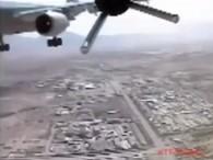 Air-journal-drone