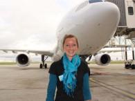 Air-journal-portrait ingénieur Airbus1