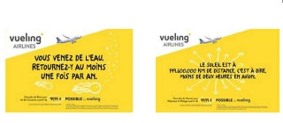 Air-journal-possible by Vueling