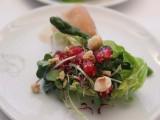 Air-journal-salade 2 JetA