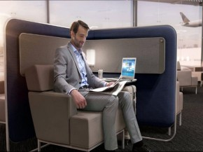 Air-journal-salon United Polaris