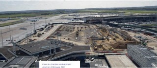 Air-journal-ue chantier©groupe ADP