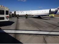 Air-journal.GoJet Airlines Canadair CRJ-700